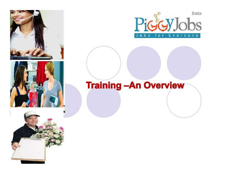 Agenda     Customization of training program      Topics to be covered      Activities      Duration      Course Content