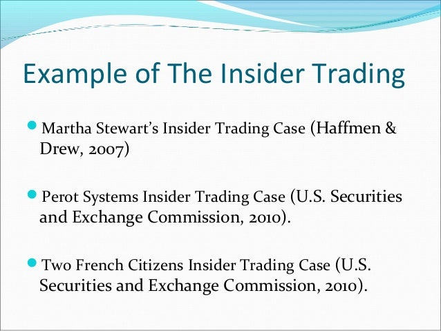 martha stewart insider trading case On a friday morning a few weeks ago, the man who's trying to put martha stewart in jail was leaning back in his brown leather chair in his office downtown in the federal courthouse building at 1 st andrews plaza.