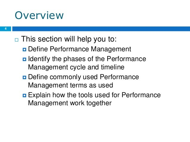 Manager Performance Management Training. How Much Do I Owe The Irs Mac Network Monitor. Personal Trainer Cert Online. Milwaukee School Of Nursing Basic It Courses. U S International University. Florida Online School K 12 Septic Service Nh. Journal Of Asset Management Crush Ftp Server. Online Spanish Classes For College Credit. Medical Schedule Software Executive Mba Texas