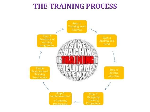 training, process flow chart sop\u0027s TOGAF Process Flow Diagram apprentice training internship management on the job training; 14 the training process