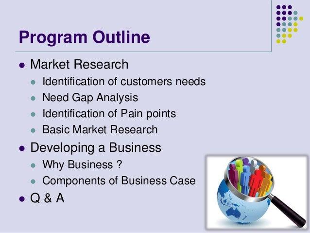Presentation for App Developers Slide 3