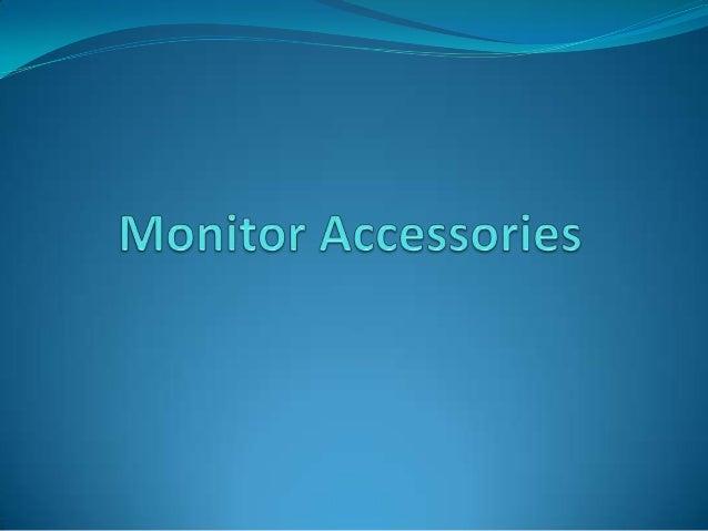 Compatible Spo2 Sensors  Company Name              Model        OEM P/N          Description(Cable & Connector)           ...