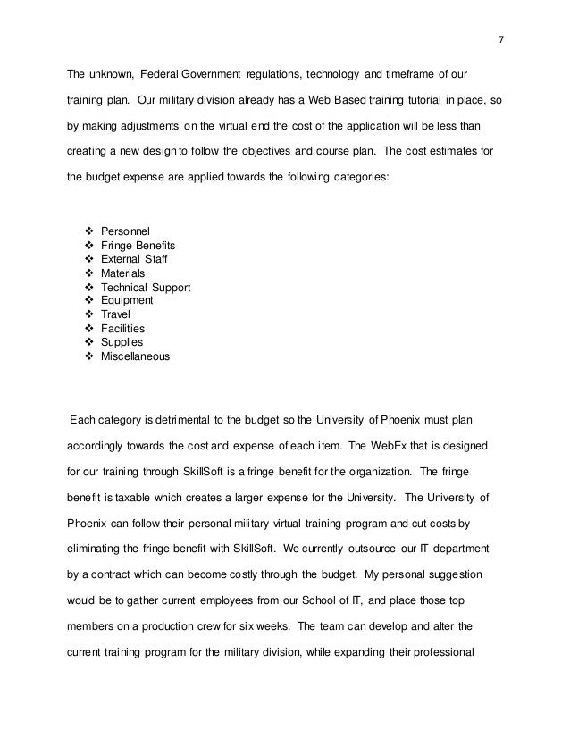 7. Resume Example. Resume CV Cover Letter