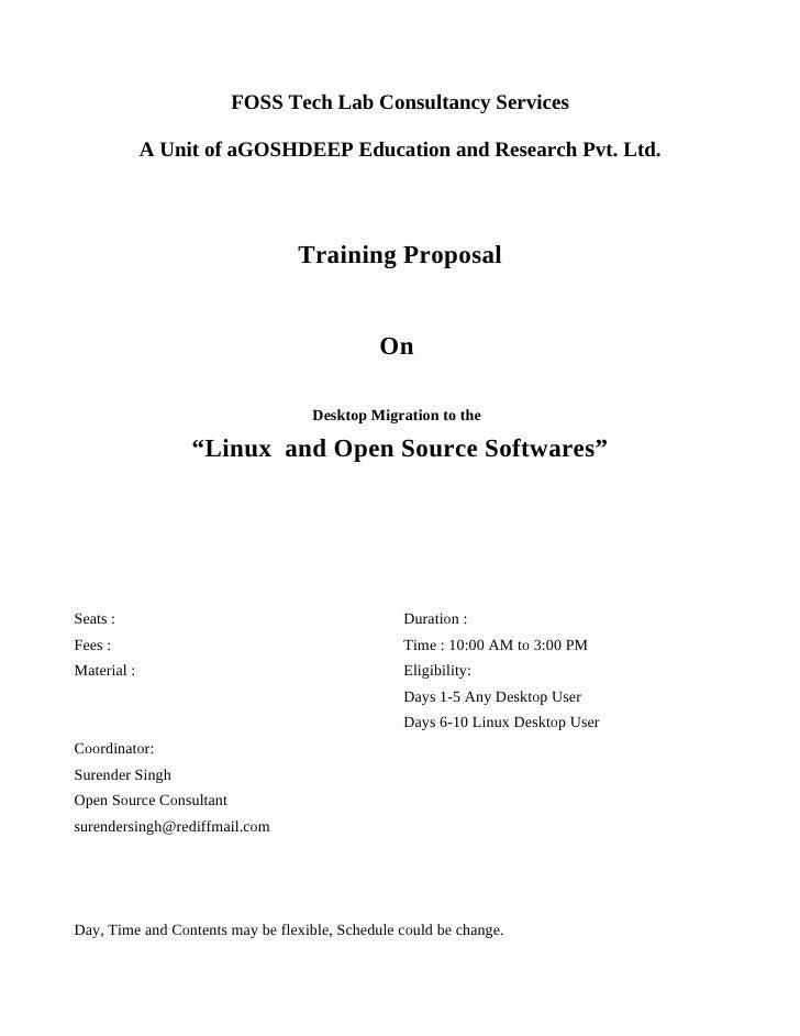 Training Proposal 1 728gcb1282129255