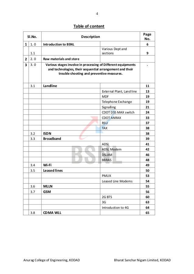 industrial training record bsnl kodad 4 638?cb=1412832175 industrial training record bsnl kodad record stm 20 wiring diagram at edmiracle.co