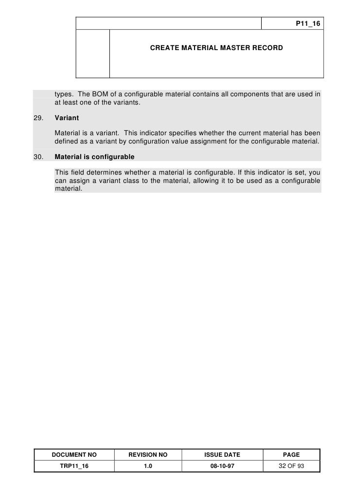 Reference Document Template. employment reference list doc ...