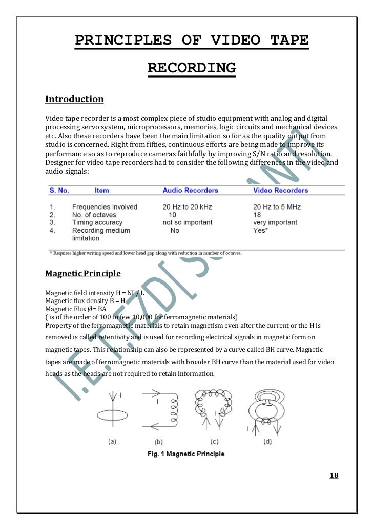 How to write literature review in research methodology