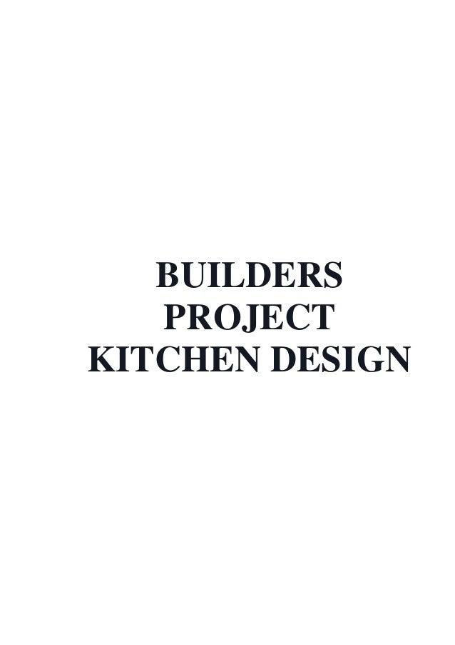 design render views 48 client name - Interior Designer Name