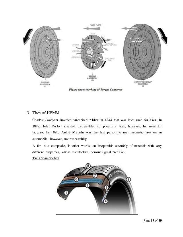 heavy earth moving equipment pdf