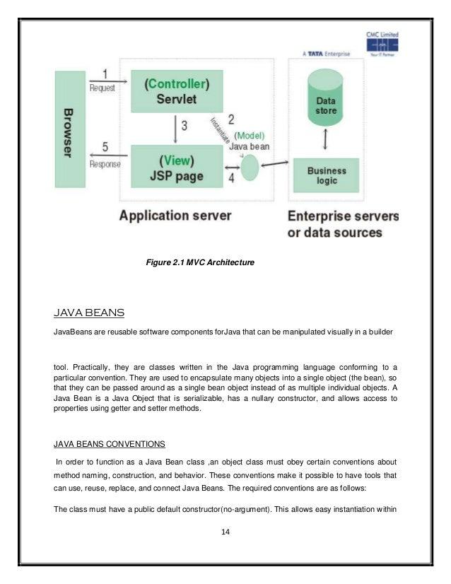 ucla application essays