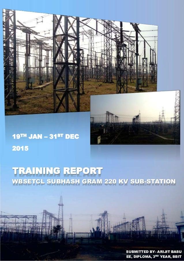 220kv substation Dharampur 220kv gis sub station nadia, najirpur 132kv gis sub station nadia,  najirpur  klc, bantala 220 kv substation  sonarpur 132 kv substation.