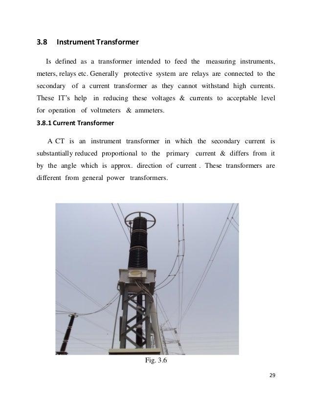 400 kV GSS RRVPNL , Surpura jodhpur