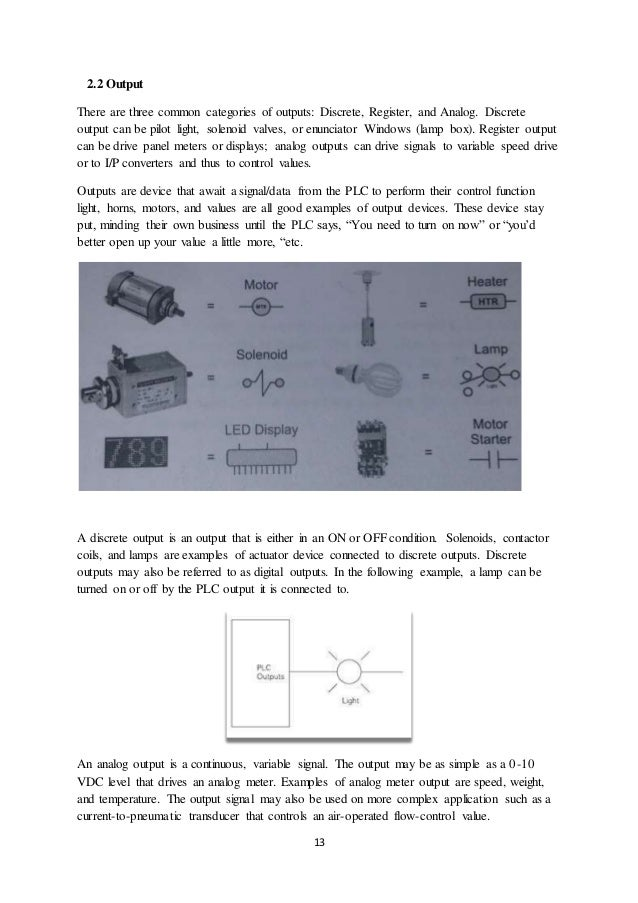 28 100 wiring diagram plc delta jzgreentown 100 fatek plc wiring diagram fbs series asfbconference2016 Gallery