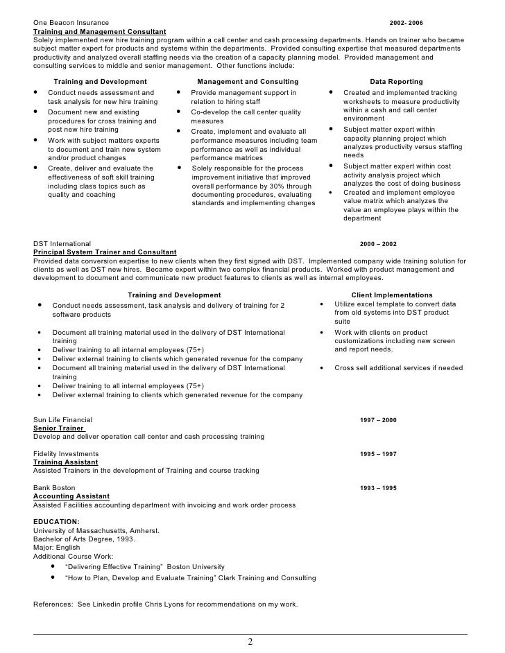 topics to discuss in an essay compare and contrast essay rubric – Trainer Resume