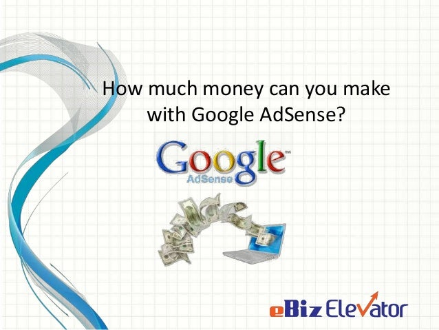 how to get google adsense approval trick