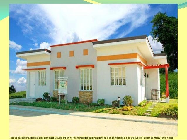 36 - New Models House