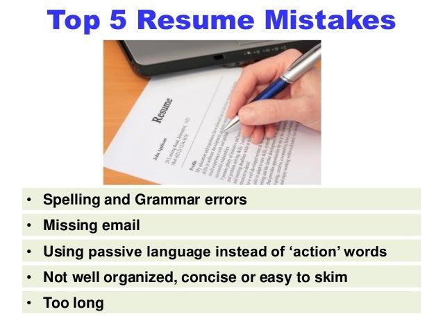 is a 3 page resume too long 100 is a 3 page resume too long 7