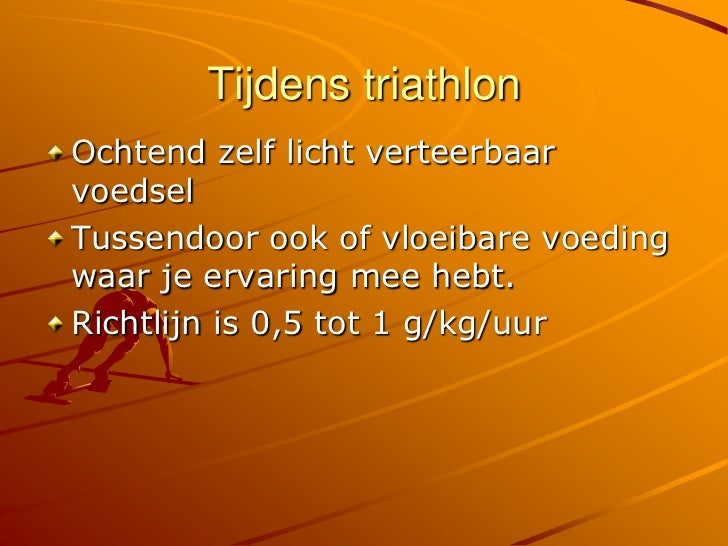 https://image.slidesharecdn.com/trainingsleer1ejaar4-4triathlon-110518064646-phpapp01/95/trainingsleer-1e-jaar-44-triathlon-25-728.jpg?cb=1305701303