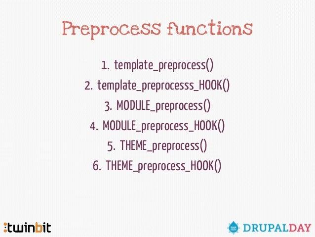 drupal 7 theming guide pdf