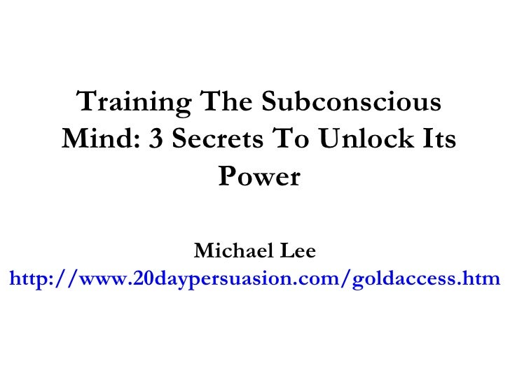 how to change your mind michael pollack book