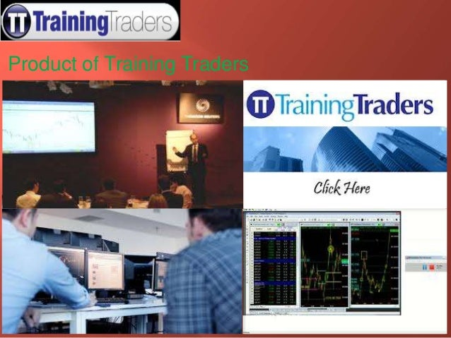 Share market courses |Technical Analysis Course | Intraday ...