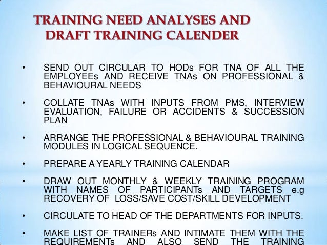 Training with ROI Slide 2