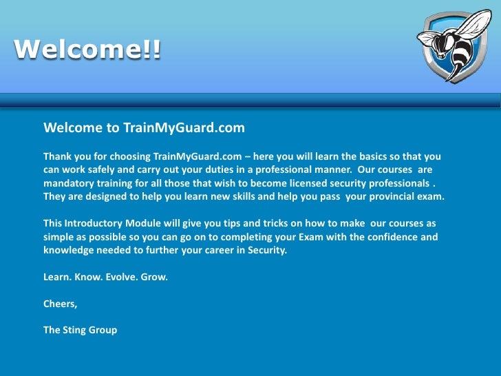 Trainmyguard Com Abst