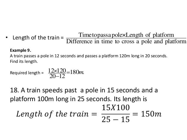 • A car moves at the speed of 80 km/hr. what is the speed of car in metres per second? a) 8m/s b) m/s c) m/s d) None f the...