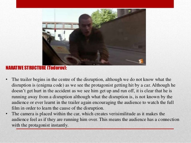 "trainspotting film analysis 2 trainspotting analysis 3 quotes from trainspotting:  trainspotting is a british film directed by danny boyle in 1996, adapted from the eponymous novel written by irvine welsh danny boyle has also directed ""slumdog millionaire,"" ""shallow grave"" and also ""127 hours."