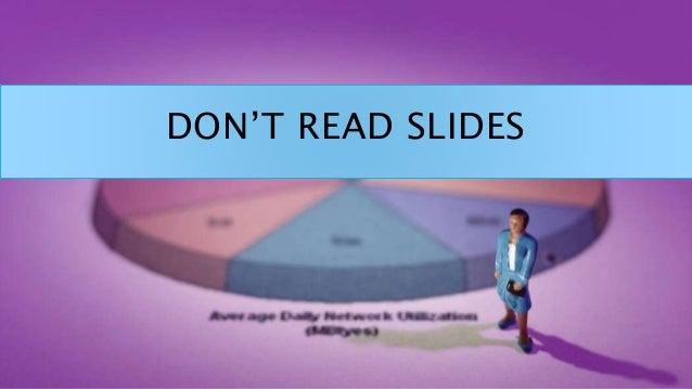 train the trainer tips pdf