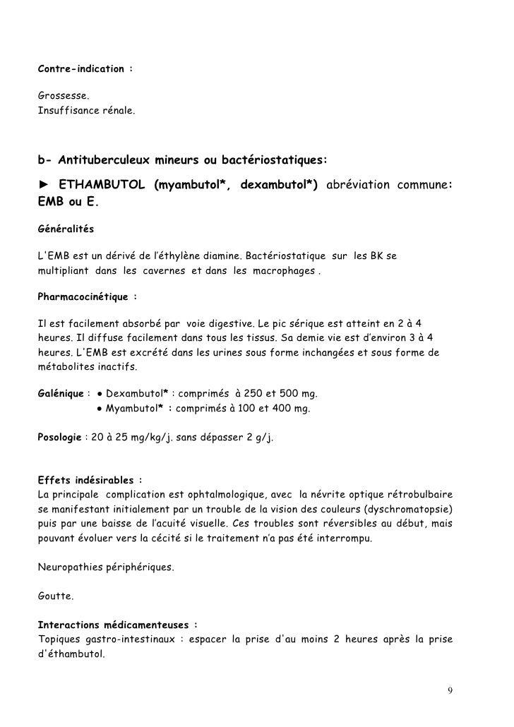chloroquine lysotracker