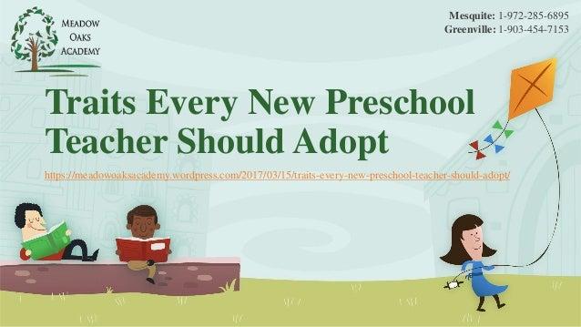 The Great Kindergarten Debate: To Send or Hold Back?