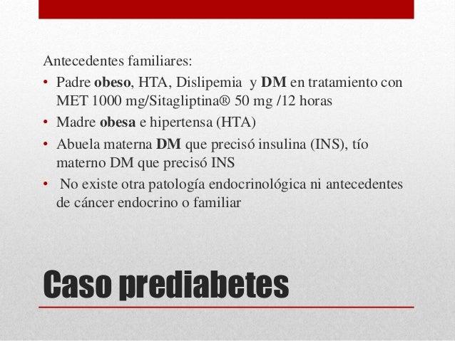 Diabeto quiz aon dos casos con preguntas de Daibetes 2