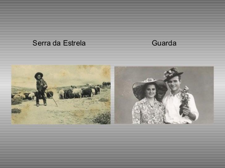 Trajes Tradicionais Portugueses eda727a58c2