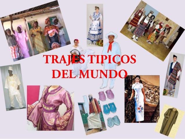 RUMANÍA Los trajes son confeccionados de :lino, cáñamo, lana oseda natural, sus características son: color blanco de loste...
