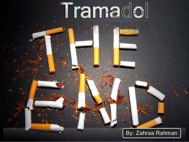 By: Zahraa Rahman