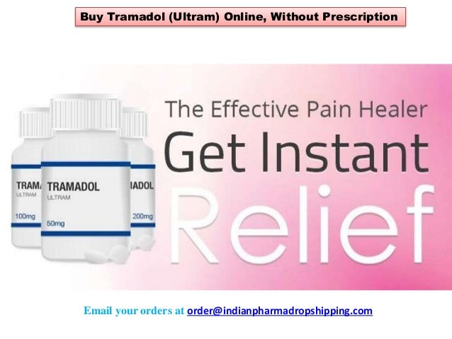 is tramadol illegal to buy online
