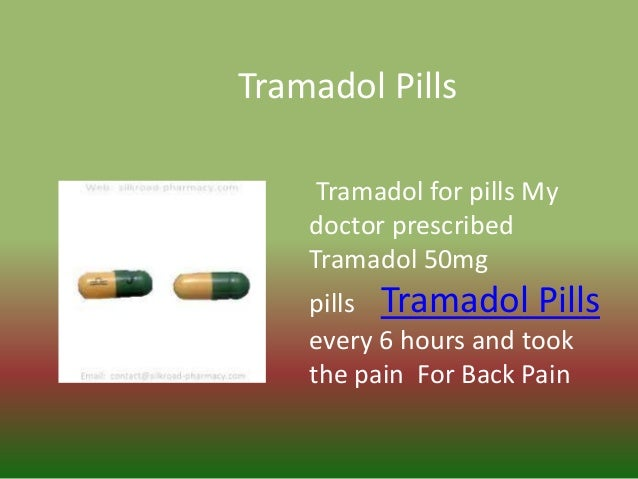 purchase tramadol generic ultram 50mg pain medication