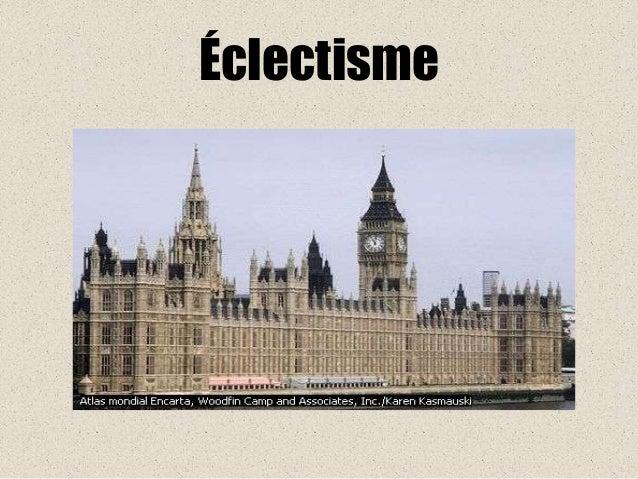 Trame historique 04 for Architecture utopiste