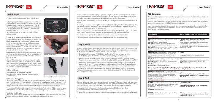 tramigo t22 tracker user guide 2 728?cb=1292499198 tramigo t22 tracker user guide tramigo t23 wiring diagram at bayanpartner.co