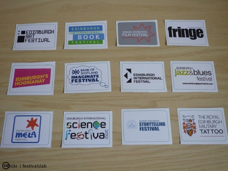 flickr | festivalslab