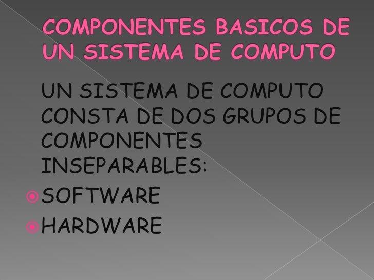 Trabajo Informatica - Didier Velasco Slide 3