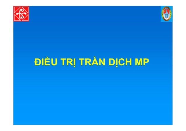 CH C D CH MP