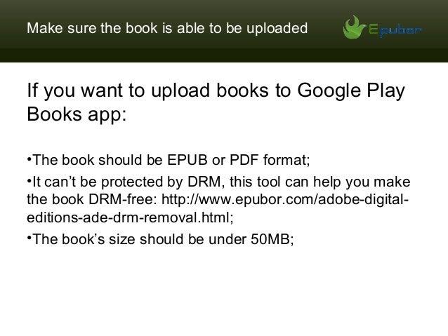google play book free