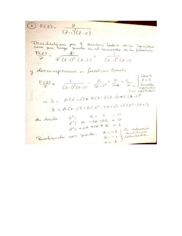José Manuel Silva 20.667.213
