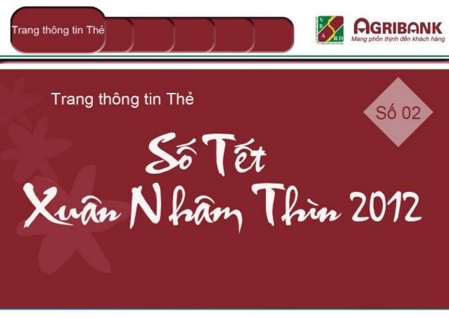 Trang thong-tin-the-agribank-so-2 thang-1.2012