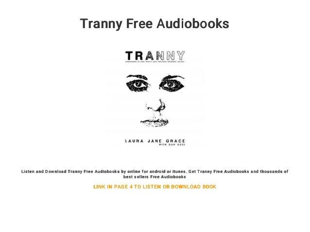 Tranny sex cam