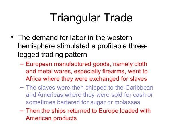 trans atlantic trade Define transatlantic: crossing or extending across the atlantic ocean — transatlantic in a sentence.