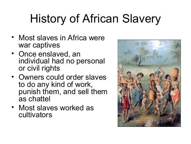 Trans atlantic slave trade + blackbirding