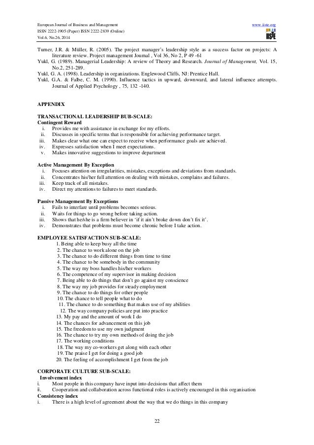 assessment application and reflections leadership paper It has been noted that leadership styles are important in  reflections and project  self reflection 1 self-assessment and reflection paper managerial.